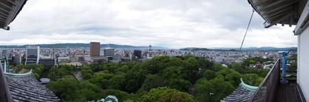 wakayamajou_p03
