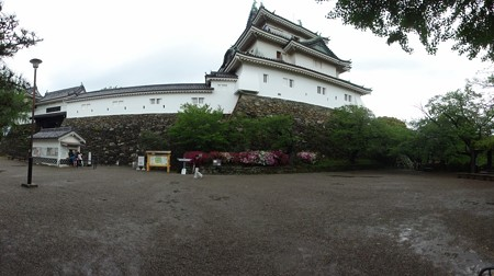 wakayamajou_p17
