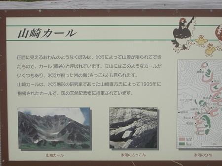 murodou_yamasakikaru