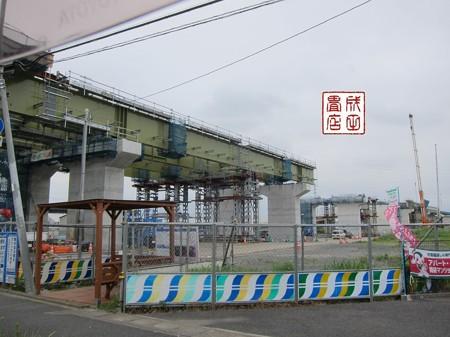 圏央道04