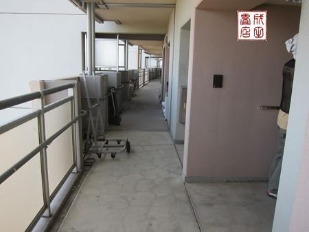 とねり1-509号室01