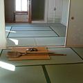 Photos: tatami 026