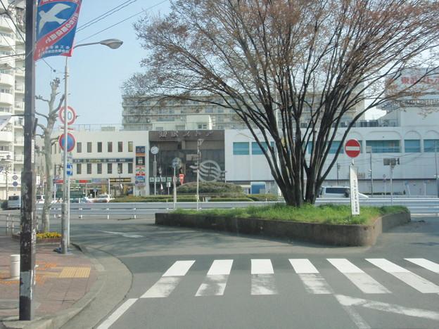 Photos: P3280015