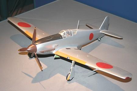三式戦闘機の画像 p1_9
