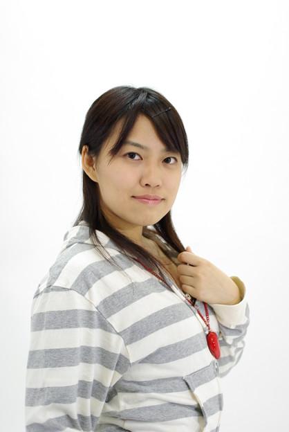 YuRa♪さん4
