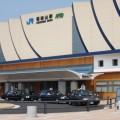 Photos: 19福知山駅