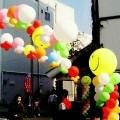 祭 ・ イベント 写真