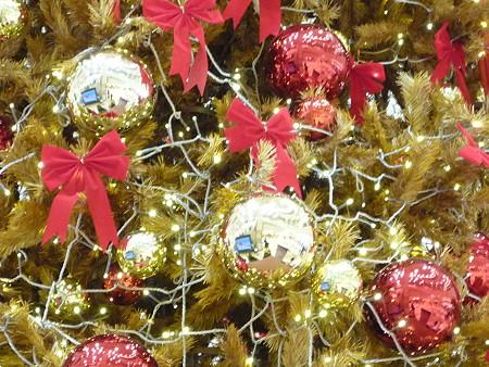 クリスマス~ (2)