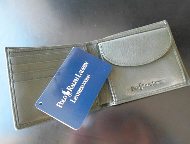 615_父の日の財布
