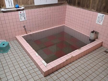 25 11 宮崎 掘切温泉 7