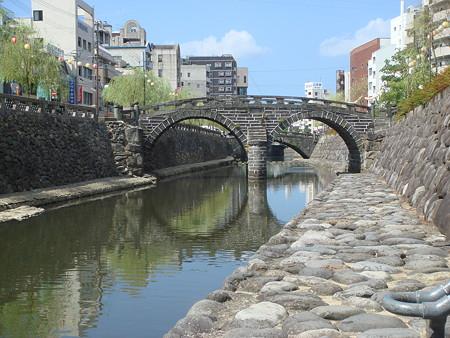 眼鏡橋(1)