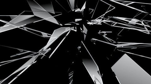 Glas-Bro_Cb 割れるガラス