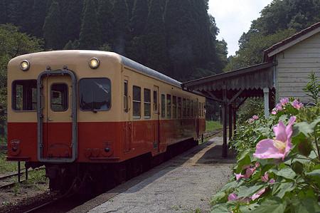 小湊鉄道 05