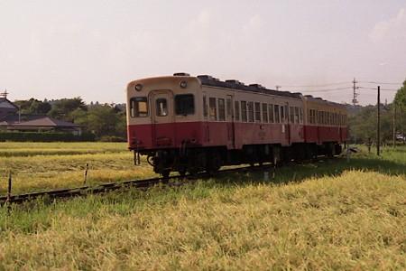 小湊鉄道 フィルム編 05